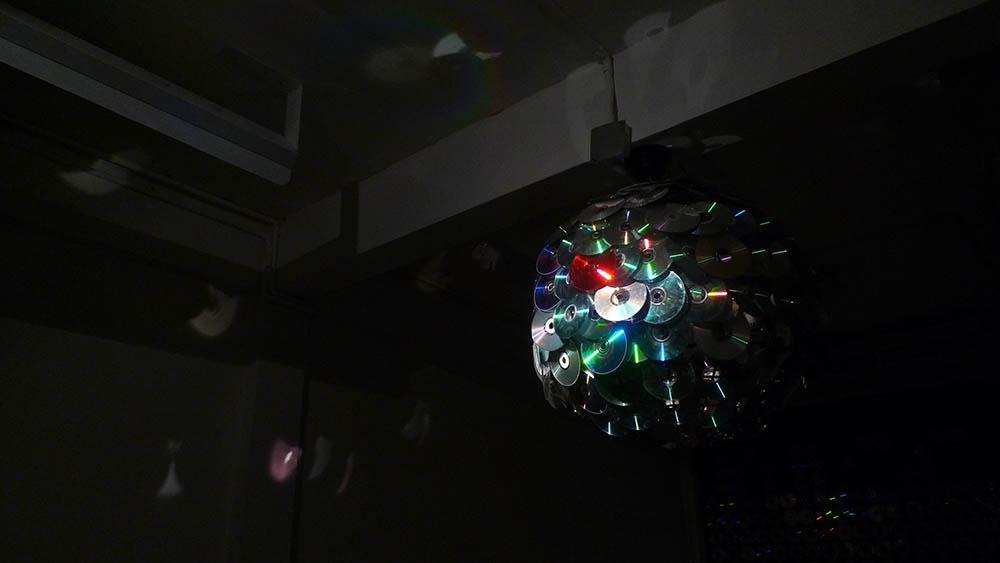 Disc-is-dead-disco-is-alive4