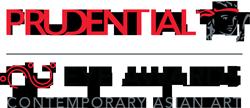 prudential_logo-a44ee1db27542917bda5b9d7eb3b1401